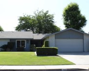 709 New Stine, Bakersfield image