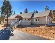 1465 Willow Glenn Court, Big Bear City image