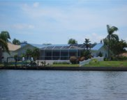 728 Sw 56th  Street, Cape Coral image