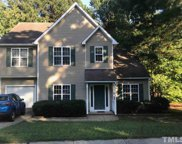 113 Wellspring Drive, Holly Springs image