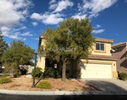 284 HICKORY HEIGHTS Avenue, Las Vegas image
