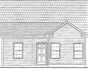 TBD Riverport Drive, Conway image