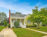 435 CLEVELAND ROAD, Linthicum Heights image