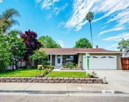 3940 Alma Ct, Pleasanton image