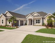 1236 Sw 120 Drive, Gainesville image