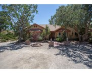 33381 Salty Dog Road, Acton image