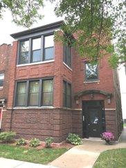 5120 N Leavitt Street Unit #G, Chicago image