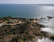 Lot 42 Peninsula Drive, Burnet image