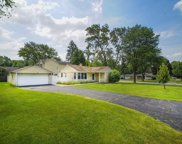 2504 Meadow Drive, Rolling Meadows image