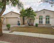 4113 E Woodside Way, Gilbert image