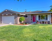 690 Mohican Dr, San Jose image