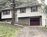 1618 Jagger Drive, Louisville image
