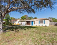 515 Sw 16th Ct, Fort Lauderdale image
