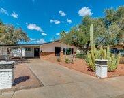 1502 E Almeria Road, Phoenix image