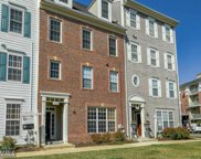 133 CHEVY CHASE STREET Unit #A, Gaithersburg image