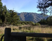 Pfeiffer Ridge Rd, Big Sur image
