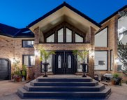 20 Patterson Bay Sw, Calgary image