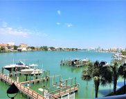 530 S Gulfview Boulevard Unit 300, Clearwater Beach image