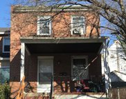 4104 PARKSIDE DRIVE, Baltimore image