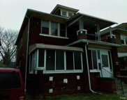 12696 NORTHLAWN, Detroit image