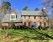 2448 Glen Cove, High Point image