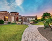 2509 E Cherrywood Place, Chandler image