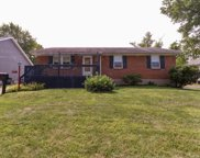 4127 Myrtle  Avenue, Sycamore Twp image