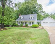 112 Chelmsford Drive, Easley image
