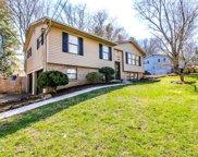 604 Augustan Lane, Knoxville image