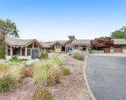 1322 Wikiup  Drive, Santa Rosa image