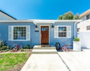 3627 VETERAN Avenue, Los Angeles image