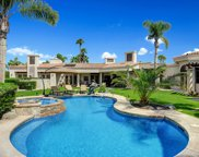 72355 Morningstar Road, Rancho Mirage image
