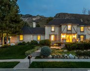 7369 S Silver King Cir E, Cottonwood Heights image