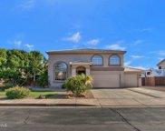 12509 W Sunnyside Drive, El Mirage image