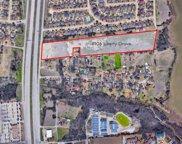 6106 Liberty Grove Road, Rowlett image
