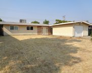 6532  Channing Drive, North Highlands image