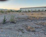 W. Sunset Rd, Las Vegas image