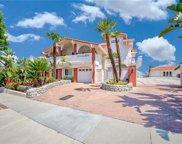 1041     Sandlewood Avenue, La Habra image
