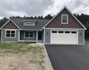 5707 Walloon Meadows Circle, Petoskey image