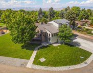4077 Everett Street, Wheat Ridge image