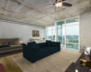 1080 Park Blvd Unit #1313, Downtown image