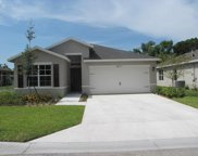 6867 2nd Street, Jupiter image