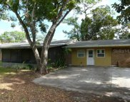 486 Palm Springs Drive, Longwood image