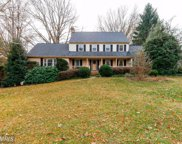 15513 NORMAN DRIVE, North Potomac image