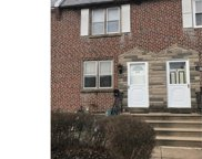 2279 S Harwood Avenue, Upper Darby image