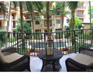 100 Andalusia Unit 211, Coral Gables image