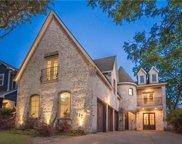 5230 Miller Avenue, Dallas image