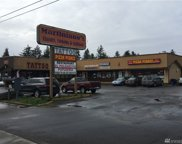 12134 Pacific Hwy SW, Lakewood image
