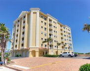 1085 Highway A1a Unit #1202, Satellite Beach image