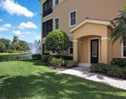 2647 Bolero Dr Unit 13-1, Naples image